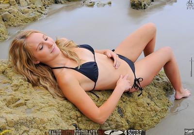 malibu swimsuit model beautiful swimsuit 45surf 221.,.