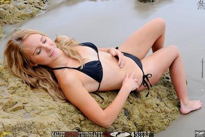 malibu swimsuit model beautiful swimsuit 45surf 219..09...