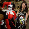 comic con 45surf comic con last 061 ,kl,