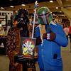 comic con 45surf comic con last 068 ,,