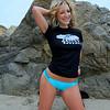 malibu matador swimsuit model beautiful woman 45surf 1194,.,.