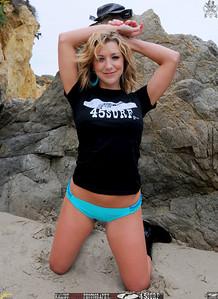malibu matador swimsuit model beautiful woman 45surf 1209.345.3.45