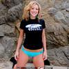 malibu matador swimsuit model beautiful woman 45surf 1105,.,.78