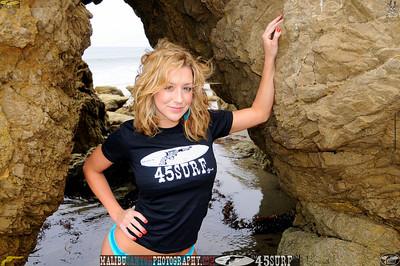 malibu matador swimsuit model beautiful woman 45surf 1071,.,.,45