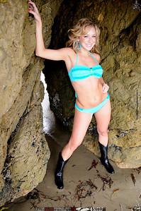 malibu matador swimsuit model beautiful woman 45surf 482,.,.