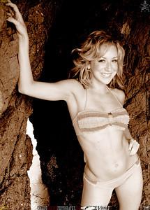 malibu matador swimsuit model beautiful woman 45surf 482,.,.56