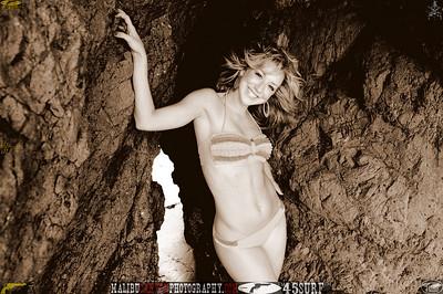 malibu matador swimsuit model beautiful woman 45surf 489,.,.,090.,.,.