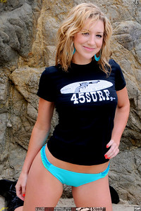 malibu matador swimsuit model beautiful woman 45surf 1111.,.,90.,.,.
