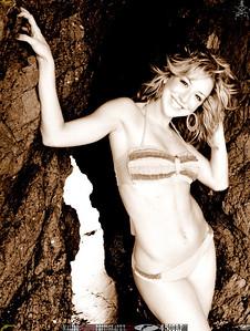 malibu matador swimsuit model beautiful woman 45surf 488,.,.