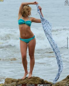 beautiful woman malibu swimsuit model 45surf beautiful 1152.best.best....