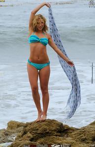 beautiful woman malibu swimsuit model 45surf beautiful 1183.,.,.