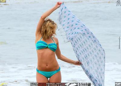 beautiful woman malibu swimsuit model 45surf beautiful 1162,.,.