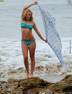 beautiful woman malibu swimsuit model 45surf beautiful 1164,.,.,.