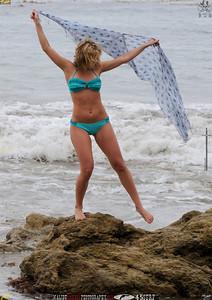 beautiful woman malibu swimsuit model 45surf beautiful 1198,.