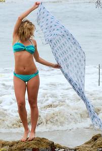 beautiful woman malibu swimsuit model 45surf beautiful 1162,.,.,.