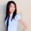 beautiful la woman model 252.09..
