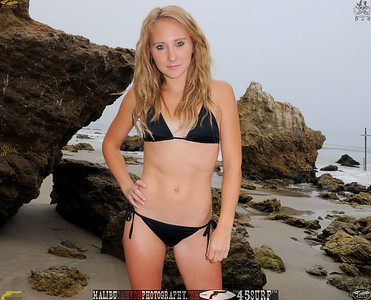 malibu swimsuit model 34surf beautiful woman 223.4.45
