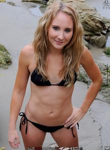 malibu swimsuit model 34surf beautiful woman 289.