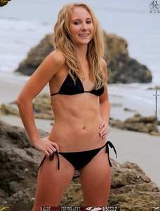 malibu swimsuit model 34surf beautiful woman 208,0,,,