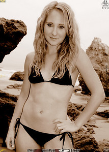 malibu swimsuit model 34surf beautiful woman 232.,.,.,