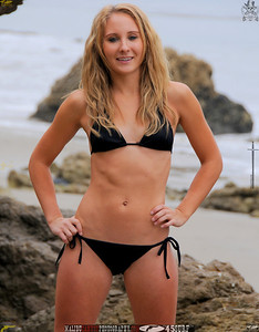 malibu swimsuit model 34surf beautiful woman 211,,0,,,,0,,,,