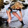 beautiful woman malibu swimsuit model 45surf beautiful 074,.,.,.