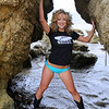 beautiful woman malibu swimsuit model 45surf beautiful 089,.,.