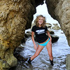 beautiful woman malibu swimsuit model 45surf beautiful 086.45.45.