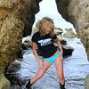 beautiful woman malibu swimsuit model 45surf beautiful 085,.,.,