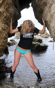 beautiful woman malibu swimsuit model 45surf beautiful 070.,.