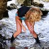 beautiful woman malibu swimsuit model 45surf beautiful 077,.,,.