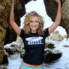 beautiful woman malibu swimsuit model 45surf beautiful 099.4.45.