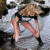 beautiful woman malibu swimsuit model 45surf beautiful 074.4235.
