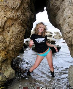 beautiful woman malibu swimsuit model 45surf beautiful 087.4.45