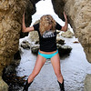 beautiful woman malibu swimsuit model 45surf beautiful 069.,.