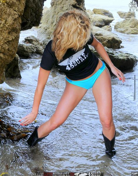 beautiful woman malibu swimsuit model 45surf beautiful 083,.,,.