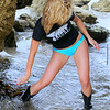 beautiful woman malibu swimsuit model 45surf beautiful 083,.,,.