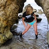 beautiful woman malibu swimsuit model 45surf beautiful 084,.,.