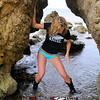 beautiful woman malibu swimsuit model 45surf beautiful 071,.,.