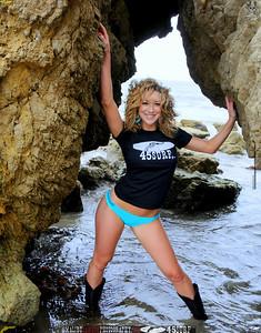 beautiful woman malibu swimsuit model 45surf beautiful 090,.,,.