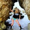 beautiful woman malibu swimsuit model 45surf beautiful 071,.,.,,45