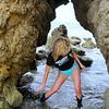 beautiful woman malibu swimsuit model 45surf beautiful 083.,,.,.