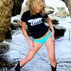 beautiful woman malibu swimsuit model 45surf beautiful 085,,,