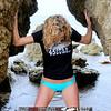 beautiful woman malibu swimsuit model 45surf beautiful 069.,090..