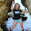 beautiful woman malibu swimsuit model 45surf beautiful 088.456.456