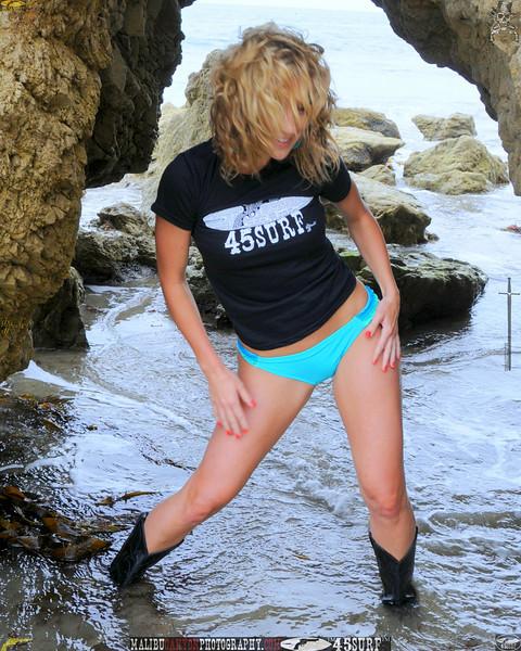beautiful woman malibu swimsuit model 45surf beautiful 085,.,.