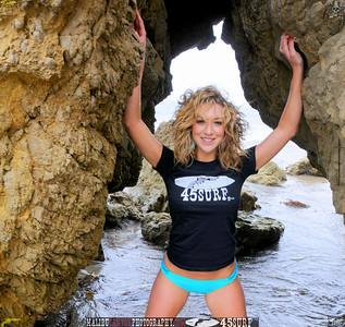 beautiful woman malibu swimsuit model 45surf beautiful 098,.,,,.