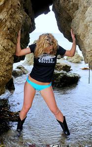 beautiful woman malibu swimsuit model 45surf beautiful 070.45.4.