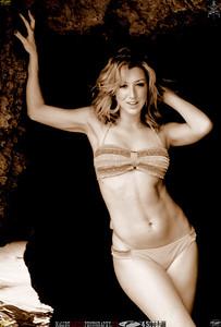 malibu matador swimsuit model beautiful woman 45surf 119.best.book...4.