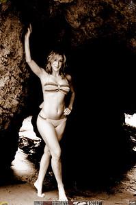 malibu matador swimsuit model beautiful woman 45surf 139.,.,090.,45.,.,